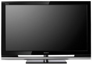 consommation lectrique d 39 une t l vision sony 32v4500. Black Bedroom Furniture Sets. Home Design Ideas